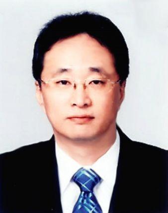 LG-Executive-Vice-President.jpg