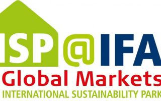 ISPIFA-Global-Markets.jpg