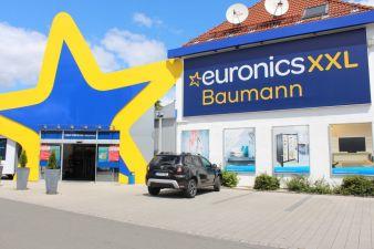 Euronics-XXL-Baumann.jpg