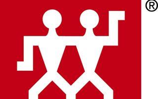Zwilling-Logo.jpg