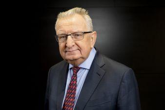 Jacek-Rutkowski-CEO-der.jpg