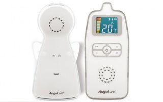 AC423-D-Testsieger.jpg