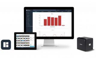Kassensystem-Epson-Tillhub.jpg