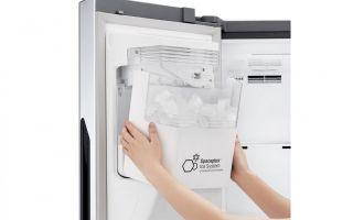 LG-Icemaker-Technologie.jpg