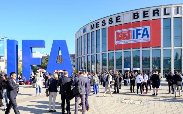 """IFA 2020: Das ist das """"Corona-Konzept"""""""