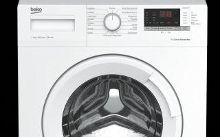 Waschmaschine-WML.jpg