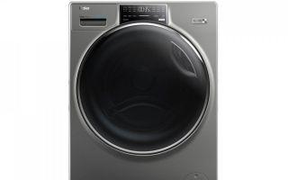 HAIER-G3-525-Waschmaschine.jpg