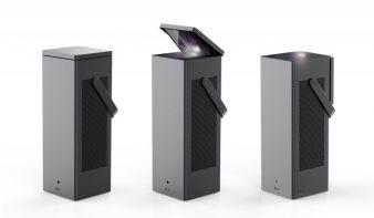 LGCibneBeam-Laser-Projektor.jpg