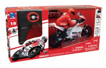 Ducati-RC-Modell-New-Ray.jpg