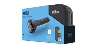 Braun-Series-3-ProSkin.jpg
