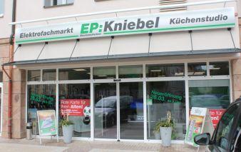 EPKniebelweb3.jpg