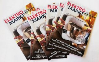Elektromarkt-12020.jpg