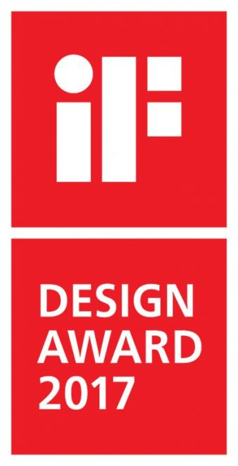 Logo-iF-Design-Award.jpg