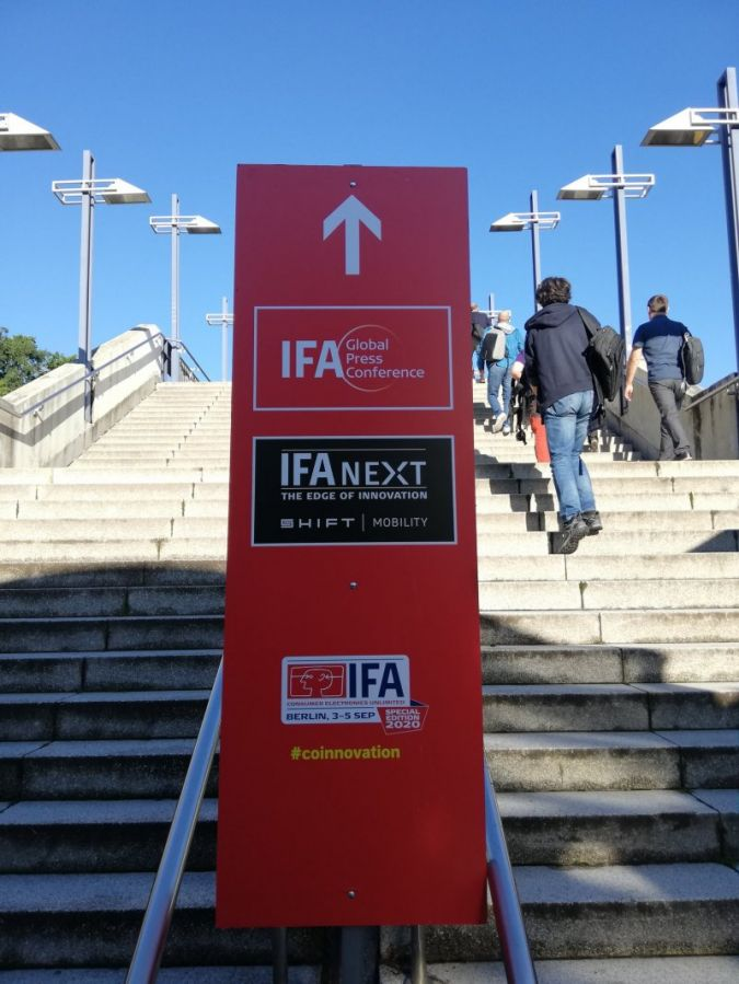 IFA-Special-Edition-2020.jpeg