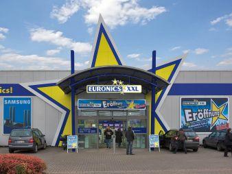 Euronics-XXL.jpg