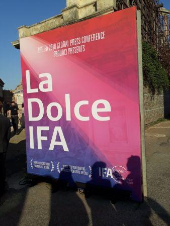 La-Dolce-IFA-Rom.jpg