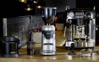 Graef-Kaffeemuehle-CM-800.jpg