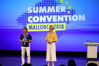 Euronics-Summer-Convention.jpg