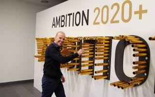 Grundig-Beko-Ambition-2020.jpg