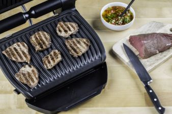 Tefal-OptiGrill-Smart.jpg