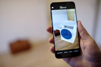 SamsungQuickDrive-App1.jpg