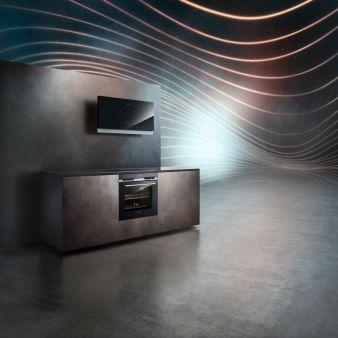 Siemens-sprintLineWeb.jpg