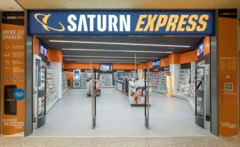Saturn-Express.jpg