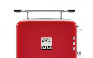 KenwoodkMix-Toaster.jpg