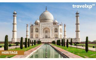 TravelXP-GenrePostHeritage.jpg