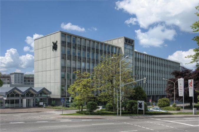 WMF-Firmenzentrale-Geislingen.jpg