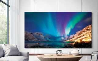 Samsung-Micro-LED-TV-.jpg