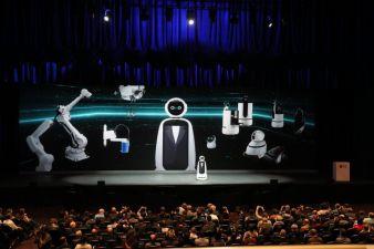 LG-keynote-at-CES-2019.jpg