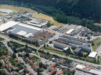 Loewe-Fertigung.jpg