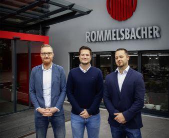 Personalmeldung-Rommelsbacher.jpg