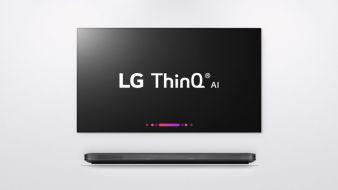 LG-ThinQ.jpg