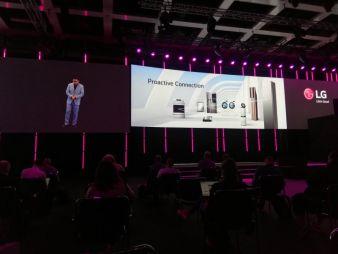 LG-Ifa-2020.jpeg