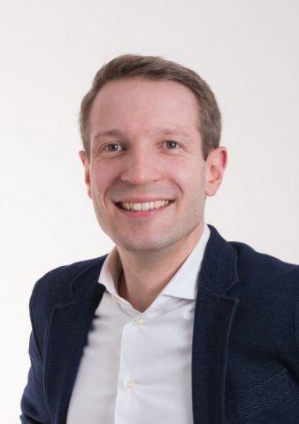 Stefan-Bures-CEO-metoda.jpg
