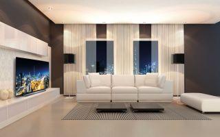 LG-TV-Modell-C8.jpg