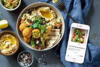 Bosch-Simply-Yummy-App.jpg
