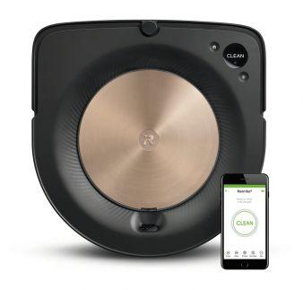Saugroboter-Roomba-s9.jpg