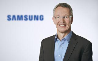 Dr-Wyneken-Fimmen-Samsung.jpg