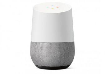 Google-Home.jpeg