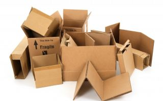 Verpackungen: Was gut ankommt