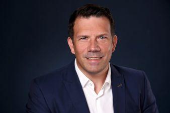Philips-Sales-Leader-Personal.jpg