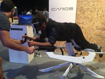 IFA-18-Icaros.jpg