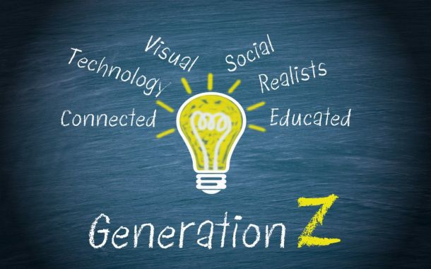 So konsumiert die Generation Z