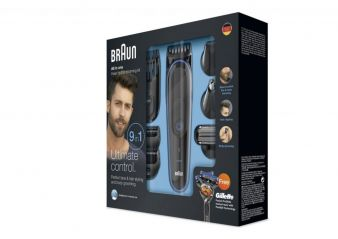 Braun-Multigrooming-Kit-.jpg