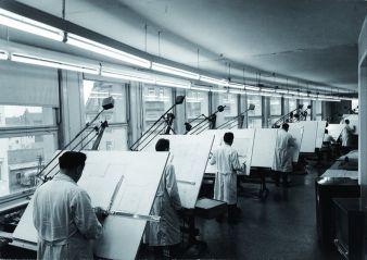Metz-50er-Jahre-Entwicklung.jpg