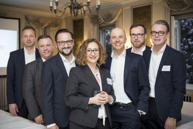 Grundig-Sales-Team.jpg
