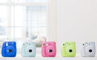 Fujifilm-instax-mini-9.jpg